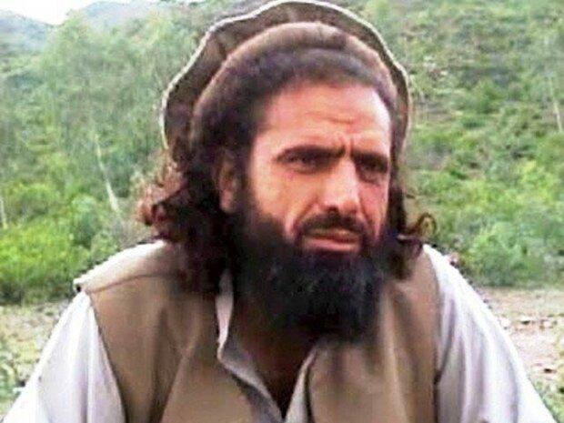 پاکستان میں مطلوب لشکر اسلام کا دہشت گرد کمانڈرتین ساتھیوں سمیت افغانستان میں ہلاک