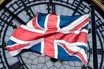 What does Britain seek in Iran?