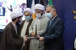 برگزاری نخستین جشنواره رسانه ای «حبیب» ویژه تشکل های دینی