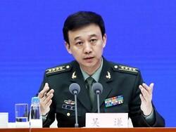 چین کا تائيوان کو انتباہ / آزادی کا مطلب جنگ