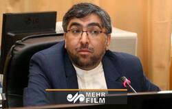 نوع مواجهه دو حزب جمهوریخواه و دموکرات در قبال ایران