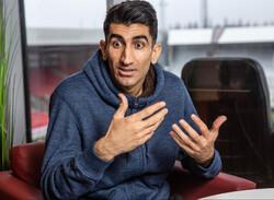 احتمال جدایی علیرضا بیرانوند از تیم فوتبال آنتورپ قوت گرفت