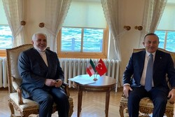 Iran, Turkey, Azerbaijan leaders to discuss coop. in Tehran