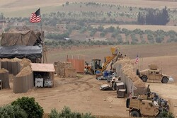 US setting up a new military base in eastern Syria