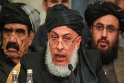 دوحہ میں بھارتی سفیر اور طالبان رہنما کی ملاقات