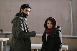 سه بازیگر جدید به «شمش طلا» اضافه شدند/ روایت روابط پیچیده