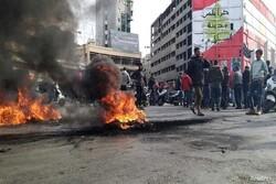 تشدید ناآرامیها در «طرابلس» لبنان؛ از حمایتهای داخلی تا نقشآفرینی خارجی