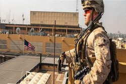 US trying to infiltrate into Iraqi military system: Official