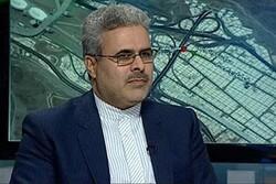 India frees 15 Iranian fishermen: Envoy