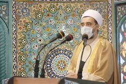 رای اولیها آینده سازان ایران اسلامی هستند