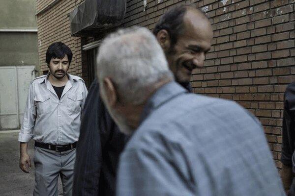İran yapımı film üç ABD müzesinde gösteriliyor