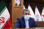 سفر سه روزه دبیرکل کمیته ملی المپیک به سوریه