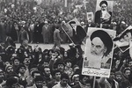 Tarih'te bugün: İmam Humeyni İran'a döndü