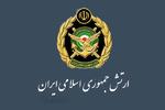 الشهيد صياد شيرازي كان قائد ثوري ومدير جهادي
