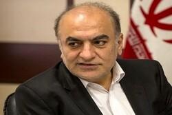 علت صدای آژیر در غرب تهران/ مردم پایتخت نگران نباشند