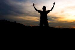 کمک مومنانه؛ تجلی ایمان در بحران کرونا/ معنویات و اثرات شگرف آن در سلامت روح و جسم