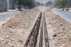 تکمیل پروژههای آبرسانی در دالکی تسریع میشود