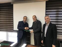 تقدیر وزیر تعاون از عملکرد معدنی ذوب آهن اصفهان
