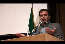 «بی تفاوتی»، مسئولیت تاریخی عالمان تاریخ را به حاشیه میراند