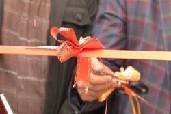 فاز نخست مزرعه ۴۰۰هکتاری پرورش میگو در شور دوم بندرعباس افتتاح شد