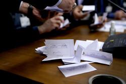 آئیننامه «خودنوشته» وزارت ورزش مانع برگزاری انتخابات ریاست سه فدراسیون