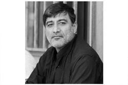 فضای رقابت یکسان بین چاپخانههای تهران و استانهای دیگر ایجاد شود