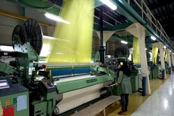 رسانهها از صنعت و تولید گیلان حمایت کنند