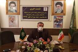 ۸۰۰۰ برنامه طی دهه فجر امسال در کرمانشاه برگزار میشود