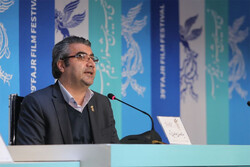 آخرین خبرها از جشنواره «فیلم فجر ۳۹»/ فضای اکران پررونق میشود