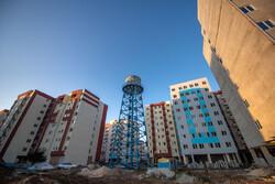 شناسنامه فنی- ملکی ساختمان ارزش افزوده برای املاک ایجاد می کند