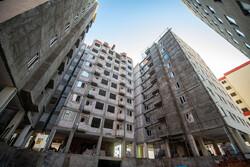 نظر اداره کل حقوقی قوه قضاییه در مورد معافیت مالیاتی مسکن مهر