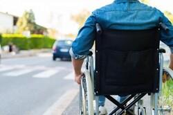 کمیته نظارت بر اجرای قانون حمایت از معلولان در اردبیل تشکیل شود