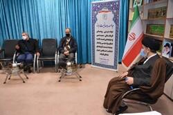 شورای وحدت استان آذربایجان غربی آغاز بهکار کرد