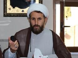 اولین همایش بین المللی اربعین حسینی در اردبیل برگزار می شود