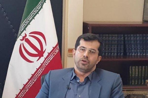افتتاح و کلنگ زنی ۶۷۶ میلیاردتومان پروژه بنیاد مسکن گلستان