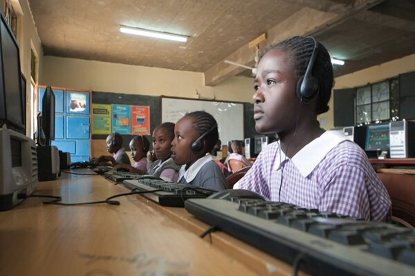 ظرفیتهای کشور در صنعت ICT به بازار آفریقا معرفی می شود