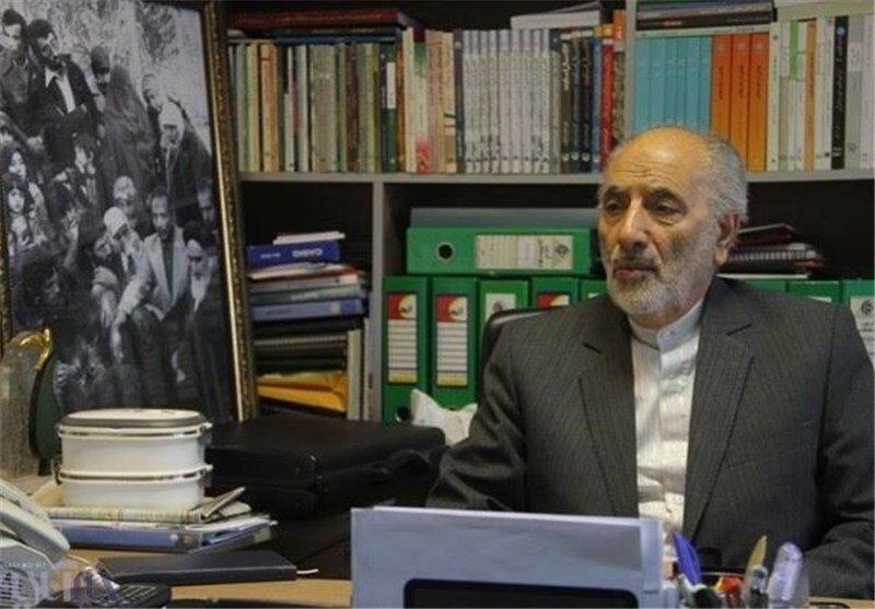 ماجرای جلیقه ضدگلوله امام خمینی/ امام به بازرگان وقت ملاقات نداد