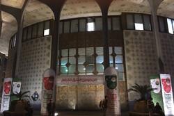 نخستین روز «تئاتر فجر ۳۹» چگونه گذشت؟/ تقدیم اجراها به شهدای مدافع سلامت