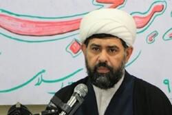 توجه نکردن به مبانی انقلاب اسلامی خطای فاحش فرهنگی دولتها است