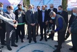تامین آب پایدار در استان بوشهر دنبال میشود/ توسعه آبشیرینکنها