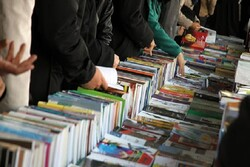 ایرانیان بیشتر چه کتابهایی میخوانند؟