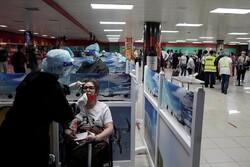 Cuba to quarantine travelers amid COVID-19 surge