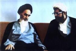 حرکت شتابنده انقلاب در تبعید/ امام؛ رهبری فارغ از حب ریاست و مرجعیت بود