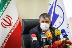 اعتراض ایران به ترکیشایر بابت اقدام دیروز خلبان/ شرایط کاملا عادی بوده است