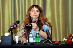 گزارشگر ویژه سازمان ملل به ونزوئلا سفر کرد
