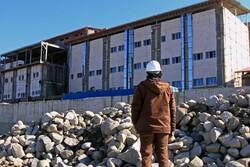 بیمارستان فوق تخصصی تنکابن در کما/ افتتاح وقت گل نی!