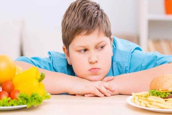 کاهش وزن پسران چاق از مشکلات باروری در بزرگسالی جلوگیری می کند