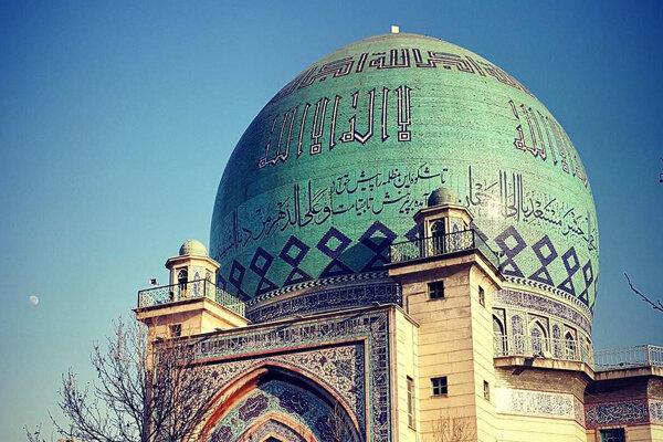 حسینیه ارشاد؛سنگری برای مقابله با اسلامستیزی و اسلامزدایی پهلوی