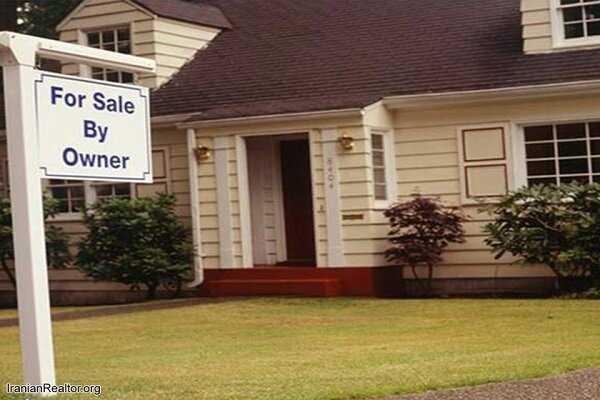 Find the Best Iranian Realtor in Montreal
