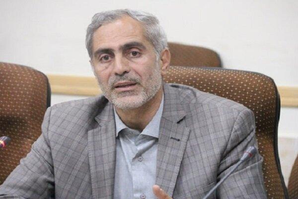 تعویق در برگزاری مراسم تحلیف شورای شهر کرمانشاه/ معرفی اعضای جدید در سایه ابهام